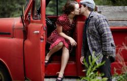你真的了解接吻这回事吗?