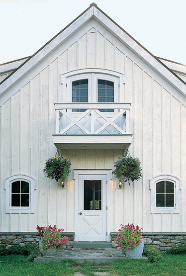 heartbeatoz:  (via ZsaZsa Bellagio: Country Charm)