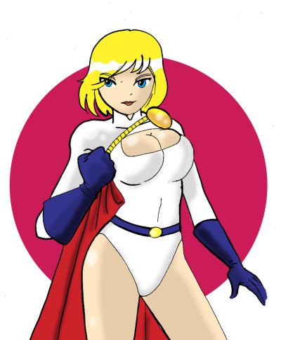 need to start cryingoverpowergirl.tumblr.com ….