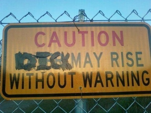 Thanks for the warning ;)
