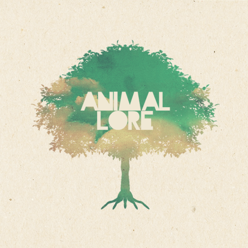 Heyy guys. Check out this new band, Animal Lore. They're just finishing up their self-titled EP and need all the support they can get. Even just liking their facebook page is a huge help, and will just take 2 seconds of your time.  P.S. The album art is made by me.