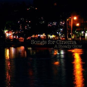 Songs For Cinema - Origami Airplanes