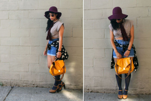 blackfashion:  Suubmitted by http://www.vintagekitty.tumblr.com http://www.vtgkittykat.blogspot.com