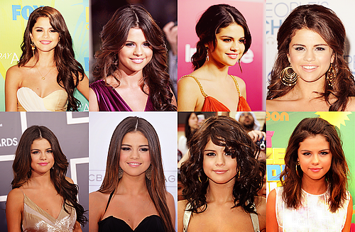 Life Ruiners - Selena Gomez