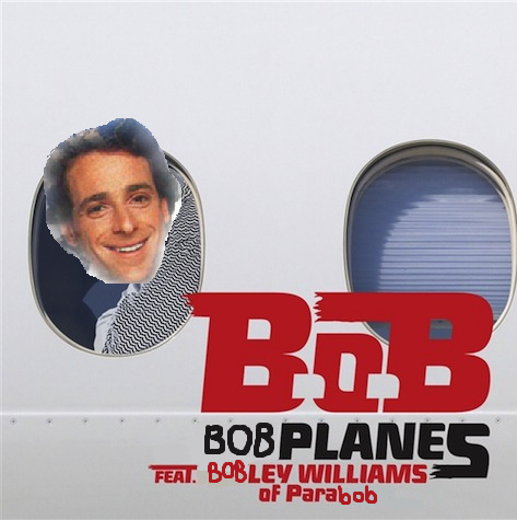 fyeahgodsaget:  CAN WE PRETEND THAT BOBPLANES IN THE NIGHT BOB ARE LIKE SHOOTING BOBS? I COULD REALLY USE A BOB RIGHT NOW BOB RIGHT NOW BOB RIGHT NOW!