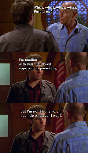 psych-screencaps: