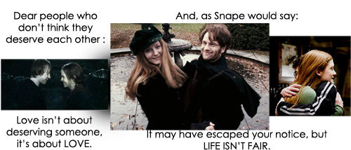 harrypotterconfessions:  graphic submitted.