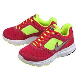nike lunarfly+2 new shoes that i'm dying to get!