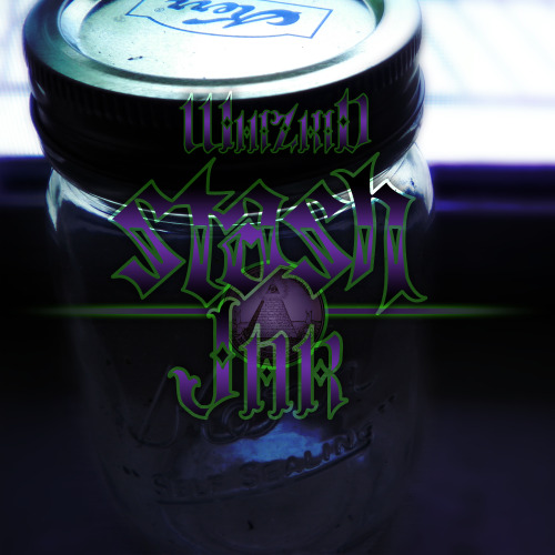 Stash Jar Mixtape: I released this short tape earlier this year, and am still very attached to it. Had one song from it on the radio, and in very many ways it was a new beginning in my musical ventures… Click the pic to download…Truthfully, I hope you enjoy it as much as I did while putting it together…