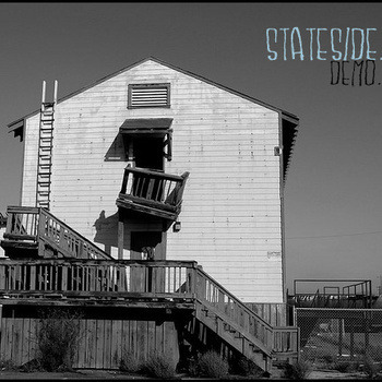 Stateside - Stretch