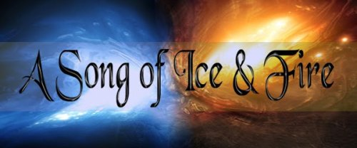 A Song of Ice & Fire Masterpost  Check out this site too Books (PDF) A Game of Thrones - PDF | EPub | Mobi A Clash of Kings - PDF | EPub | Mobi A Storm of Swords - PDF | EPub | Mobi A Feast for Crows - PDF | EPub | Mobi A Dance with Dragons - PDF