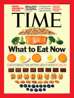 thingsorganizedneatly:  Time Magazine | September 12, 2011 | Vol. 178, No. 10