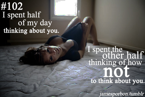 "#102 "" About You "" @_jPimp"