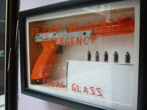 (via In Case Of 8-Bit Emergency, Break Glass)