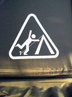 WATCH OUT FOR LASERS SHOOTING MUSHROOMS FROM THE MOUNTAIN!