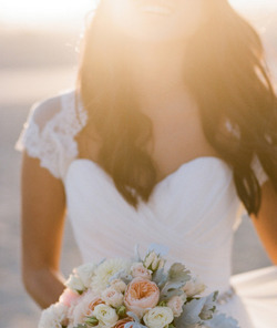 heckyeahtyingtheknot:  Erin Hearts Court Photography