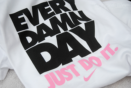 thintervention:  please tell me where I can get this shirt. </3