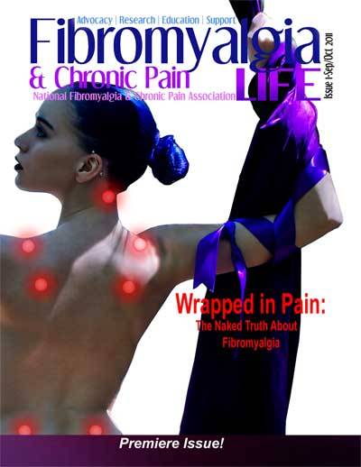 heathersday:    New Fibromyalgia and Chronic Pain Digital Magazine Debuts