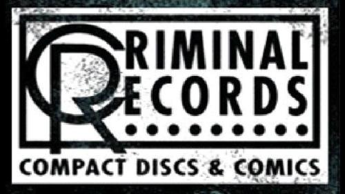 flavorpill:  russmarshalek:  Criminal Records in Atlanta to close in November. this has me more torn up than i'd thought i would be. can't write about it right now.   One of our 10 greatest indie record stores in the U.S., and a formative facet of Record Store Day, to close November 1  I find this frustrating. And yet, I haven't been in Criminal Records in months, so I feel a bit in the wrong complaining about it. After all, I'm one of the many, many contributors to the problem. But what to do? Even if we all go out right now and buy one thing from the store, that doesn't permanently alter the habits we've developed that have led to the demise of these sorts of businesses.
