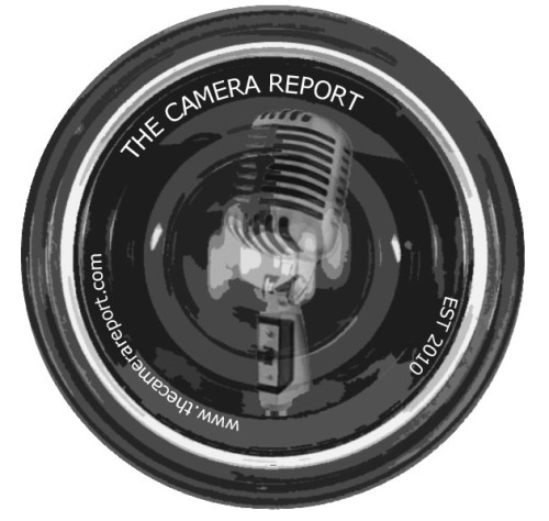 iriswideshut:  Came across this podcast series on cinematography called The Camera Report. If you're a fan of the ASC's podcasts this should be right up your alley. The last two episodes were on Haris Zambarlouke BSC who recently shot Thor and Bob Scott, Matthew Libatique's camera operator for Cowboy's & Aliens. Click on the image to download it through iTunes.
