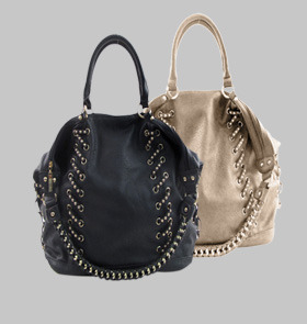 No More Rack is offering this gorgeous bag for just $26! It retails for $99!!! Go HERE to snag this deal! They also have these amazing versatile boots for just $35. They retail for $129!!!  Go HERE to check them out!