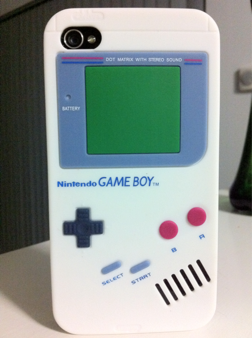 i need this phone cover