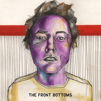 Our boys The Front Bottoms have released their full length album today! Red Rash couldn't be more proud and honored to have these dudes on the collective. We've been streaming the album all day, and its PHENOMENAL. I suggest you guys go buy this on iTunes or Amazon, cause it's great. The track listing is as follows: 1. Flashlight2. Maps3. Looking Like You Just Woke Up4. Mountain5. Rhode Island6. The Beers7. Father8. Swimming Pool9. The Boredom10. Bathtub11. Legit Tattoo Gun12. Hooped Earings To stream the album for free, go to http://music.aol.com/new-releases-full-cds/spinner#/19