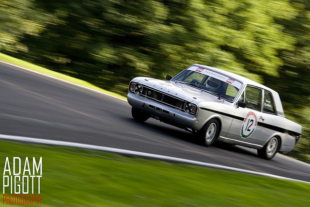 BARC // CADWELL on Flickr.