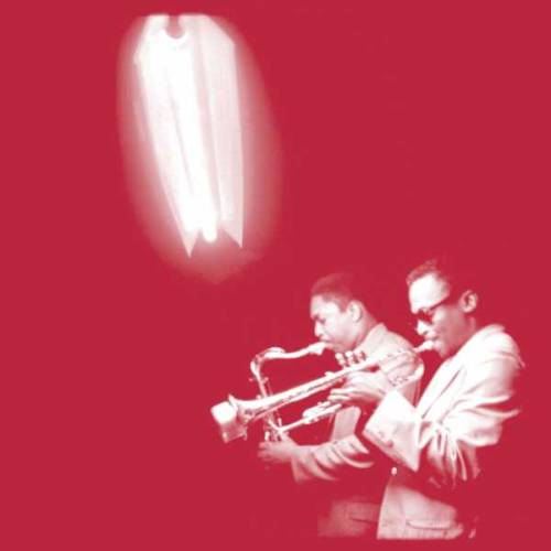 the complete miles davis and  john coltrane