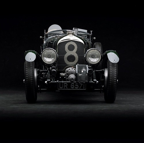 sulocreative:  Great Automobile Photography