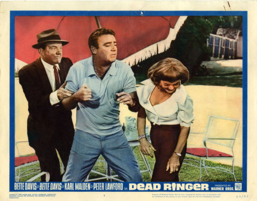 this is the strangest lobby card of my life.