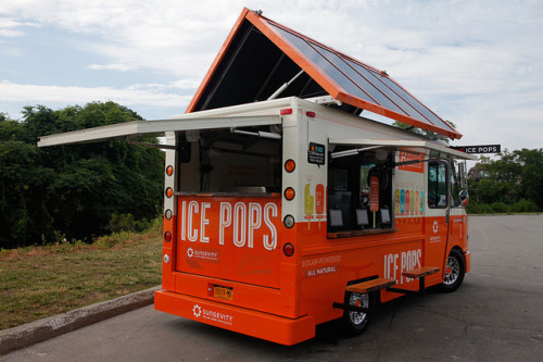 (via Solar Ice Pop Truck Gives Out Free Ice Pops & Home Solar Energy Info)