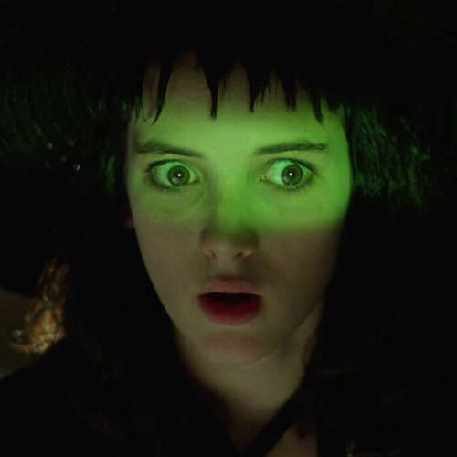 Beetlejuice sequel on the cards! totalfilm:   No, your head didn't just shrink to the size of a small coconut – Warner Bros. really are making a new Beetlejuice movie!  David Katzenberg (son of DreamWorks Animation head honcho Jeffrey) and screenwriter Seth Grahame-Smith have signed to the studio and one of their first projects is expected to be Beetlejuice…  [FOR THE FULL STORY, CLICK WINONA OR FOLLOW THIS LINK]