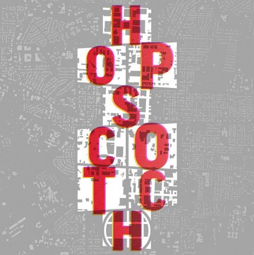 Hopscotch Independent Cover on Flickr.This should be the cover of The Independent today. I haven't seen a copy yet though…
