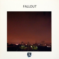 "NFR02: Fallout // Night Fog Reader's fall mixtape. This mix is about summer's fallout, the season of fall. The actions we've made always seem to catch up with us. Good and bad decisions - the fall always has a way of reminding us of summer. That babe you kissed, new friends, the bridge you burned, that really crazy party where you got weird. Nature shows it too: the air turns brisk,  rivers slow down, but we also get a new harvest, and brilliant colored foliage.  Another element of this mix has to do with the weather. East coast friends always mention how the real summer exists on their end of the continent. What is San Francisco's fall like? Well, it's like summer, again, we simply call it ""Indian Summer."" All the while, the east coast can keep its the proper seasons. So here is a mix about duality: Fallouts and the California Indian summer. Download here.   NFR02: Fallout // Night Fog Reader's Fall Mixtape Tracklist: 1. Heatwave - Mind Blowing Decisions2. Dominant Legs - Where We Trip The Light3. Dent May - Eastover Wives4. Terry Malts - Distracted5. PreTeen - Left Hand Blues6. Peaking Lights - Amazing and Wonderful 7. TINT - Pushpin8. Maria Minerva - Disko Bliss9. Innergaze - What's Your Body Doing Tonight10. Orange Juice - Barbacue11. White Fence - The Mexican Twins/Life is…Too $hort12. Doris Troy - Just One Look 13. Magic Trick  - Daylight Moon - Pedro"