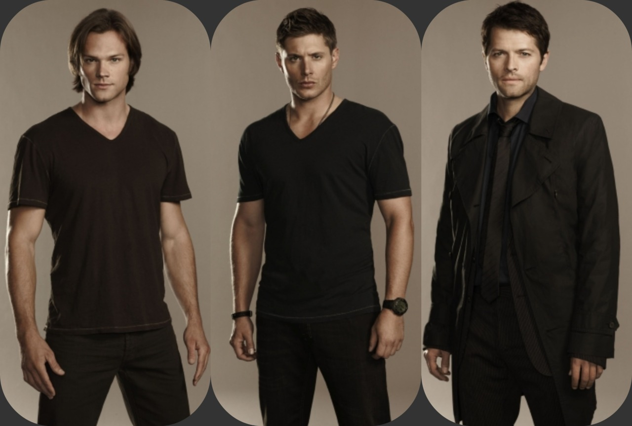 supernaturaloverj2m: