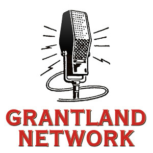 The second Grantland podcast is open for business. Michael and Rog commiserate over the devastating emptiness of the international break.