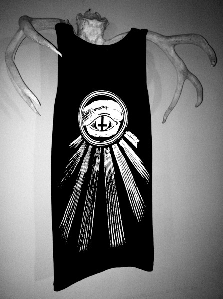 7hesaint:  GIVING AWAY (1) DIVINE EYE TANK - REBLOG TO ENTER In honor of the new design in the SAINT STORE, I am giving away (1) DIVINE EYE tank in winner's size of choice to a random person who reblogs this post. TO ENTER: Reblog this post! That's it! Winner will be chosen at random - contest ends MONDAY SEPTEMBER 12TH so enter NOW! VISIT THE SAINT SHOP: http://7hesaint.bigcartel.com/ LIKE ME ON FACEBOOK: http://www.facebook.com/7hesaint FOLLOW ME ON TWITTER:  http://www.twitter.com/7hesaint