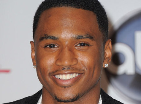 "DOWNLOAD: Trey Songz – ""Nightmares of the Bottom (Trigga Mix)"""