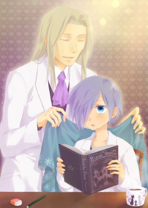 yaoiyaoiyumyum:  So fatherly. :)