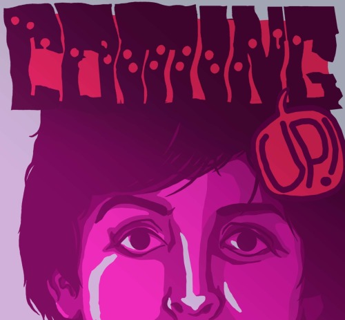 souzajuniorart:  COMING UP! An illustration I did for the Paul McCartney competition on Talenthouse.com. Please vote for it here: http://www.talenthouse.com/creativeinvites/preview/a7b1646af5d61114e321a534d66e82cf/237