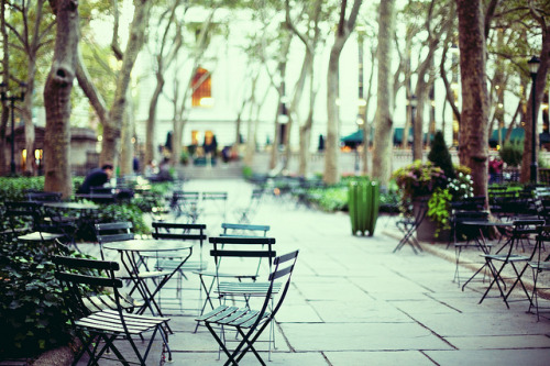 b0ba-phett:  New York Revisited by Ashley Baxter on Flickr.