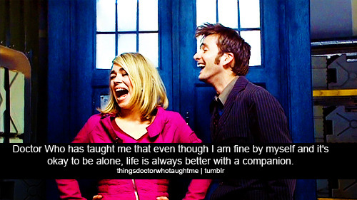 submitted by sara-in-the-tardis