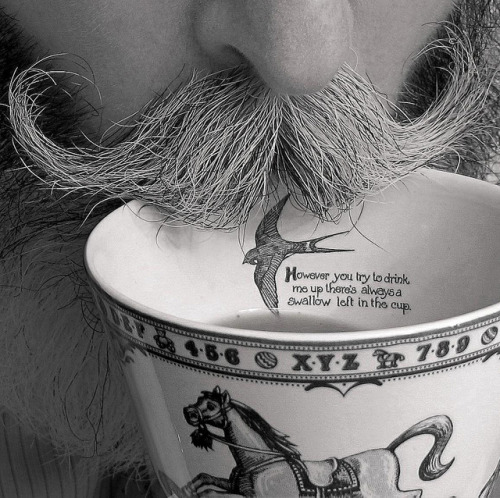 thunder-cock:  I love that cup.
