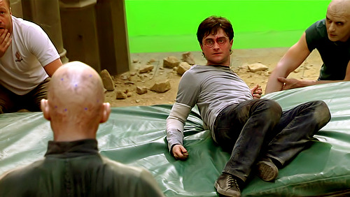 #PAINT ME LIKE ONE OF YOUR DEATH EATERS VOLDY