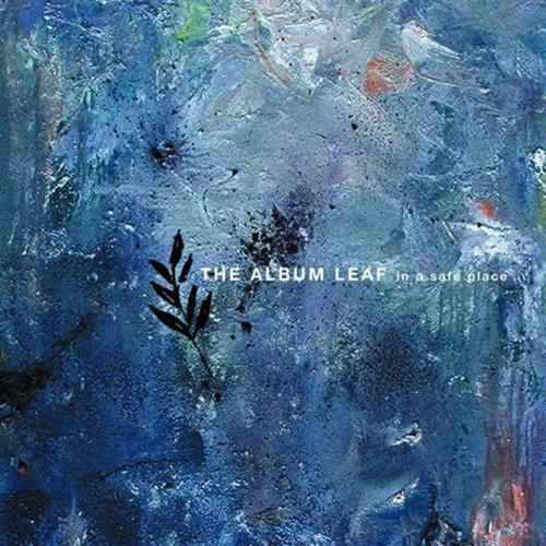 The Album Leaf - Window (Album)