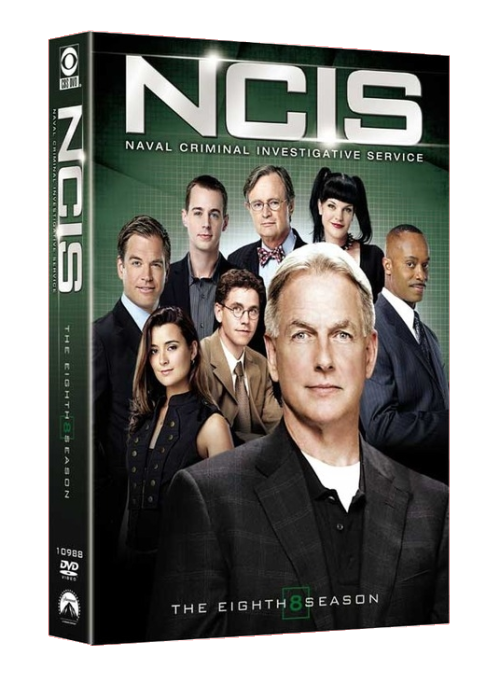 NCIS - Season 8 Audio Commentaries - NCIS Cracked 8x06 => Audio Commentary by Pauley Perrette and Tony Wharmby - NCIS Enemies Domestic 8x09 => Audio Commentary by Rocky Carroll, Jesse Stern and Mark Horowitz - NCIS A Man Walks Into A Bar… 8x14 => Audio Commentary by Mark Harmon, Gary Glasberg and James Whitmore, Jr. - NCIS One Last Score 8x17 => Audio Commentary by Michael Weatherly and Mark Horowitz ———————— Done :) Don't ask me if the commentaries are good or not, lol, because I went to get my mail, found the dvds, went home and directly uploaded the commentaries for you guys, so I didn't get the time to even listen to one minute.