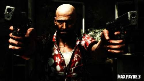 "videogamenostalgia:  Max Payne 3 Coming March 2012 Rockstar Games confirmed this morning that Max Payne 3 is coming in March 2012 - so no official release date yet. The developer also mentioned some multiplayer features. The game will have ""traditional multiplayer modes"" as well as ""a deep reward and leveling system, persistent clans and multiple strategic load-out options."" (via: g4tv)"