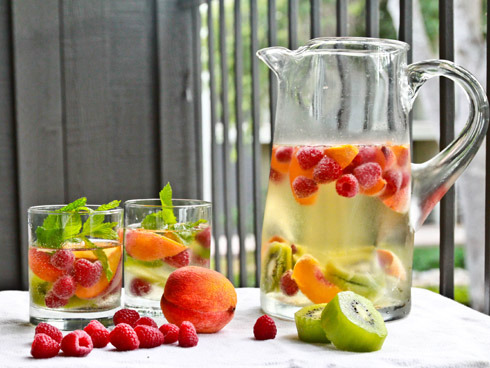 this looks so refreshing