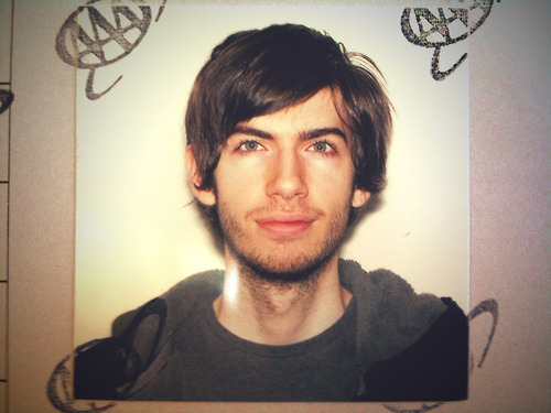 "soupsoup:  I sat down with David Karp, founder of Tumblr to discuss how the company has dealt with massive growth. I asked about the missing-e and brands who feel they've been neglected. I'd love to hear what you think.  ••••• So, we ask you: ""Would YOU rent a car to this man?"" —BP"